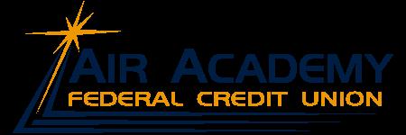 Air Academy Federal Credit Union