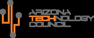 Arizona Technology Council Logo