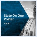 State On One Poster Image