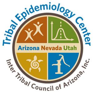 Tribal Epidemiology Center Logo
