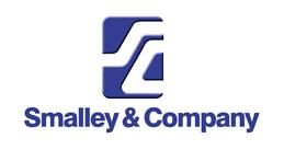 Smalley and Company California Logo